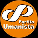 Regionali Toscana 2015: vota umanista