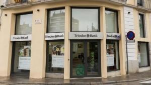 La banca ética ha multiplicado por seis los ahorros captados desde el comienzo de la crisis