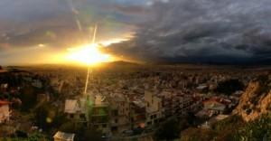 Grèce : quel premier bilan pour la gauche, après cent jours de gouvernement ?