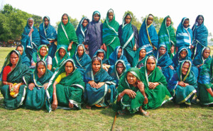 Justice delivered for Bangladesh war widows