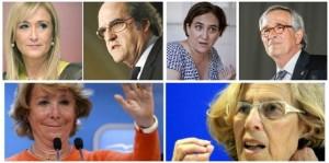Elezioni Spagna: emozioni fino alla fine