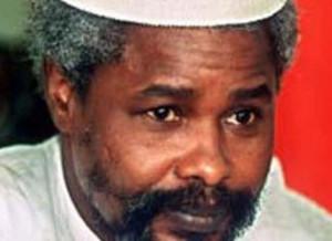 Anunciaron el inicio del proceso contra el ex-dictador chadiano Habré