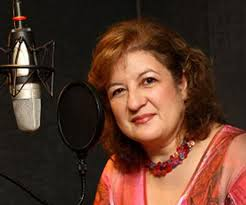 Todo pueblo está en condiciones de alcanzar la paz: Diana Uribe