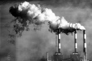 """Legge sui reati ambientali: per i comitati campani """"ennesimo regalo agli inquinatori di professione"""""""