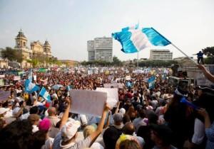 foto_manifestacion_guatemala_27_abril_2015_-_sergio_palencia