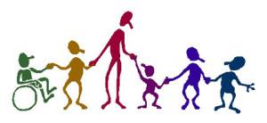 Lancio dell'Osservatorio regionale di educazione inclusiva
