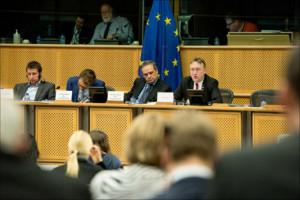 TTIP, spalancata la porta alle multinazionali