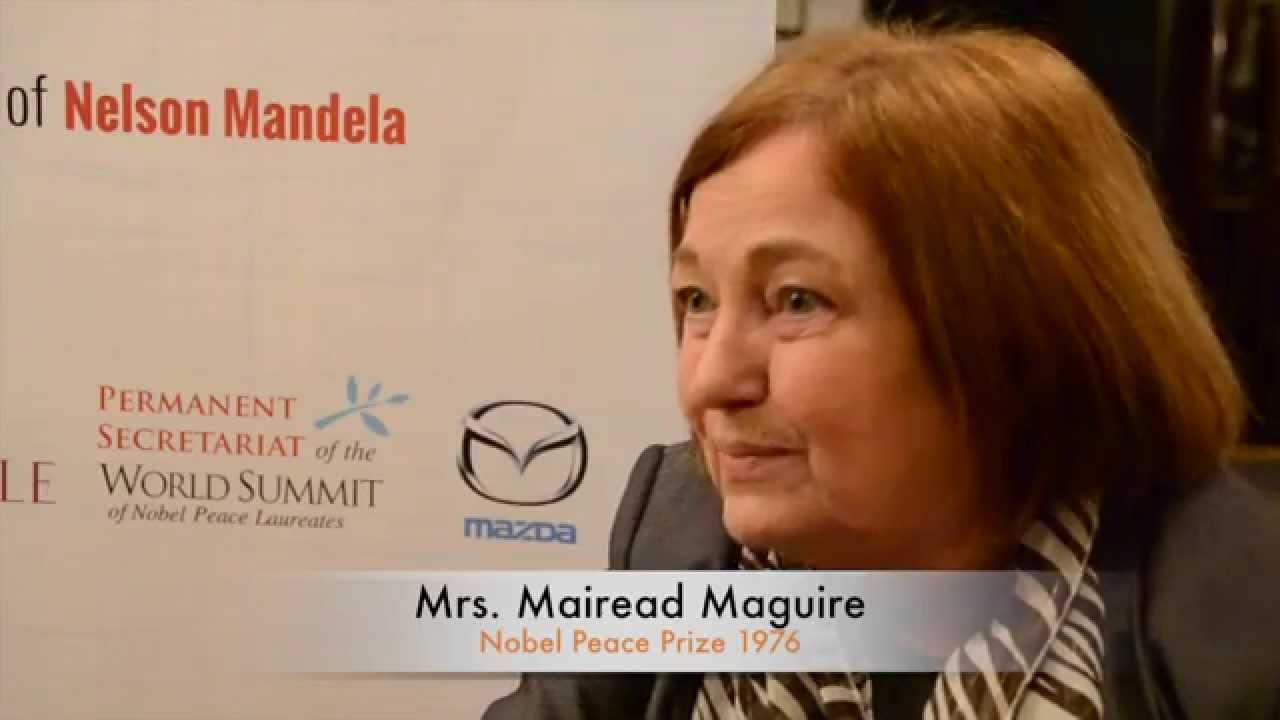 Mujeres por la paz: un siglo de lucha