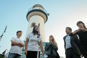 Eletti in Spagna due consiglieri comunali umanisti