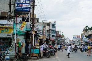 Sri Lanka: ancora violazioni dei diritti umani nel Tamil