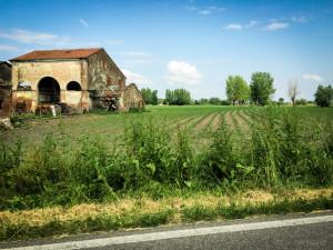 """Appello ai candidati alla Presidenza della Regione Veneto: """"Precedenza alla Terra"""""""