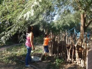 Estudiar y trabajar, un nuevo desafío para la infancia argentina