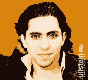 Was Raif Badawi sagt und denkt
