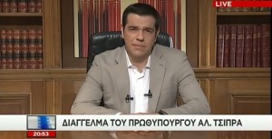No es que Grecia no quiera pagar, es que no puede