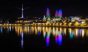 Giro en Eurasia: Azerbaiyán se distancia de EEUU y la UE