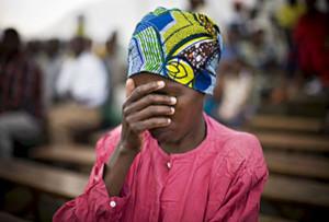 Violences urbaines au Cameroun : la vindicte populaire et le lynchage public n'émeuvent plus personne