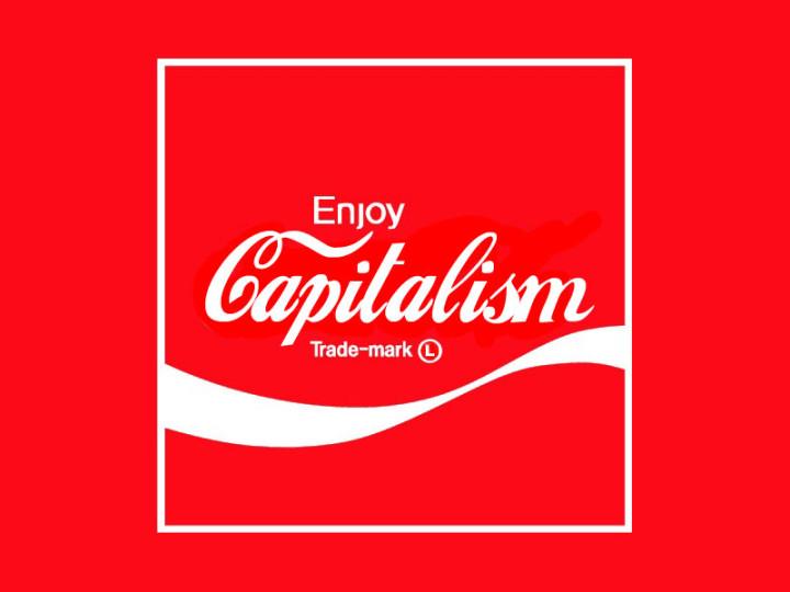 ¡El neoliberalismo, estúpido!