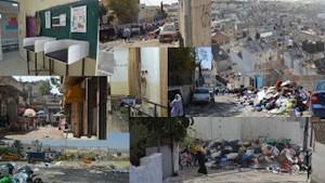 Entretien avec Laure Blanchet de l'association « Famille de Cœur » pour Gaza