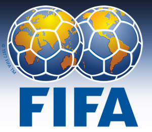Rücktritt des FIFA-Präsidenten Blatter wegen Korruptionsermittlungen?