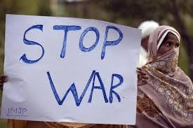 L'Italia si dissoci dalle guerre in Siria e nello Yemen!