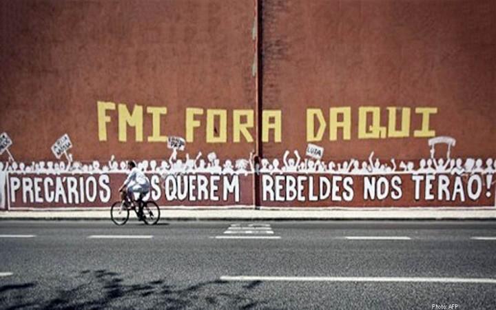 L'inatteso asse Lisbona-Berlino
