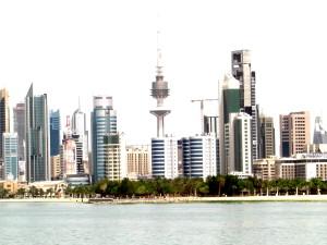 L'Italia venderà decine di cacciabombardieri al Kuwait
