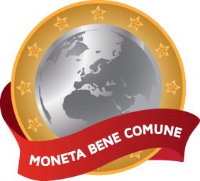 Manifiesto para un Nuevo Orden Monetario, Dinero Bien Común
