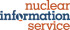 Nuclear Information Service