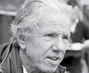 Pierre Stambul: un judío francés a favor de la paz y en contra del sionismo