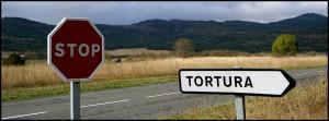 Da Genova a Pisa: quindici anni senza una legge sul reato di tortura