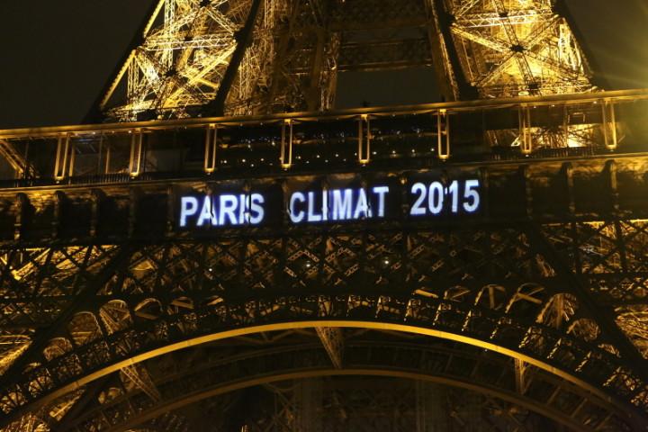 """En """"Regional y Popular"""": El acuerdo de la COP21, ¿paso adelante o frases vacías?"""