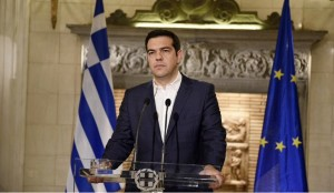Disillusioned Greeks go to polls, no end to austerity in sight