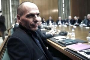 Grecia dice que no le pagará al FMI