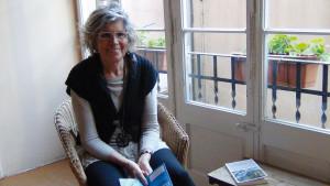 """""""Morimos a una vida para nacer a otra» – Adela Torras. Video de la entrevista"""