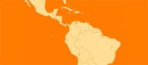 Regards sur les changements contemporains en Amérique latine