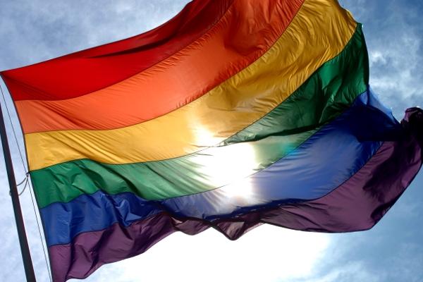 Suprema Corte norte-americana decreta direito a casamento gay