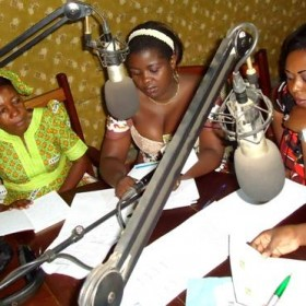 Información imprescindible sobre la Seguridad en Congo