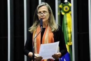 «La deuda pública es un megasistema de corrupción institucionalizado»