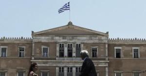 La sanità in Grecia dopo la Troika