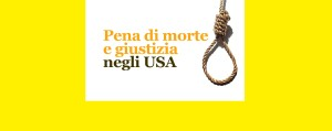 Inizierà con Amnesty a Milano il tour di Karl Guillen in Italia