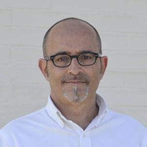 Luis Silva asume como concejal en La Rinconada
