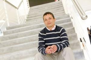 Se recibe el primer sociólogo formado dentro de una unidad penal en Argentina