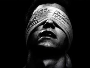 Venezuela : Un plan Condor de la communication en Amérique Latine
