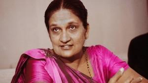 Sri Lanka: donne in politica, per ora solo timide proposte