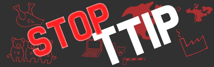 3 milioni di firme contro il TTIP