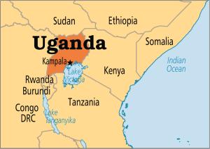 Noticieros Hip-Hop en Uganda, los «Rap-orteros»
