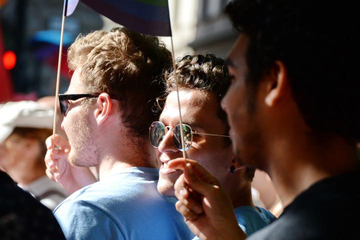 Budapest Pride 2015 08