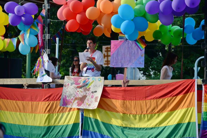 Budapest Pride 2015 17