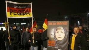 Allemagne: Google supprime une carte indiquant précisément des refuges pour immigrés