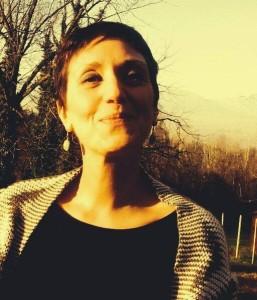 Antonietta Chiodo: l'arte al femminile, universale e particolare
